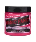 High Voltage Classic Pretty Flamingo