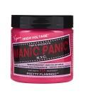 High Voltage Classic Pretty Flamingo
