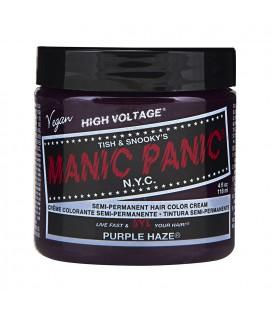 High Voltage Classic Purple Haze