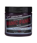 High Voltage Classic Purple Haze