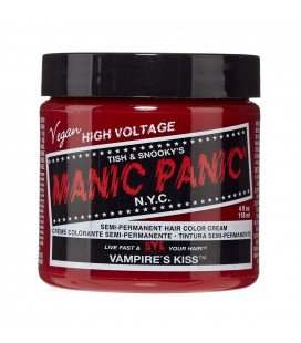 High Voltage Classic Vampire's Kiss