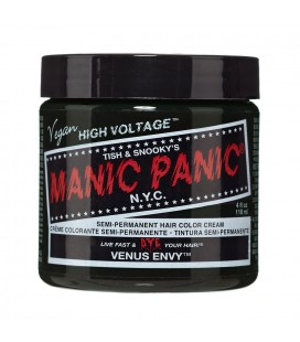 High Voltage Classic Venus Envy