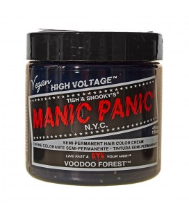 High Voltage Classic Voodoo Forest