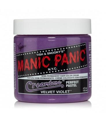 Creamtones Perfect Pastel Velvet Violet
