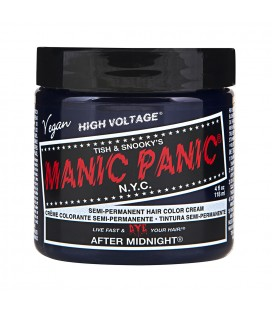 High Voltage Classic After Midnight