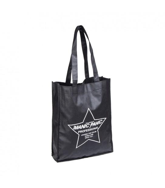 558f604439 Manic Panic Professional Tote Bag