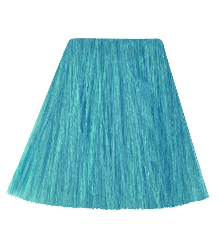 Manic Panic | Coloration Cheveux High Voltage Classic Mermaid |Mermaid Manic Panic High Voltage