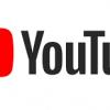 Création de la chaîne Youtube Manic Panic France ** Abonnez-vous! **